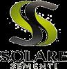 Solare Sementi