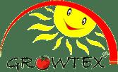Growtex