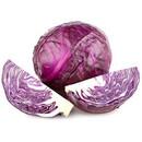 Семена краснокочанной капусты