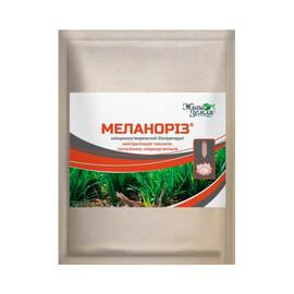 Микоризообразователь детоксикант Меланориз, к 1 кг Жива Земля, Фасовка: Проф упаковка 1 кг