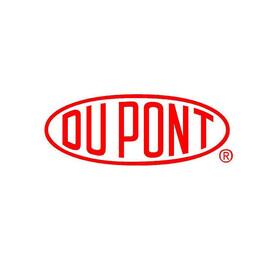 Прилипач Віволт (Тренд-ПАР 90) DuPont 5 л, Фасовка: Каністра 5 л