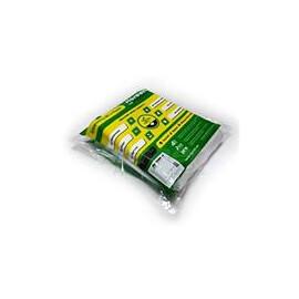 Агроволокно Agreen белое П-19 (1,6х10), Ширина: 1,6 м, Длина: 10 м