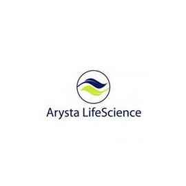 Акарицид Акрамайт 480 Arysta LifeScience 1 л
