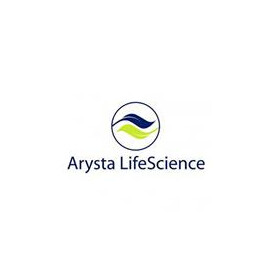 ПАР Фунгазіл 100 Arysta LifeScience 5 л, Фасовка: Каністра 5 л