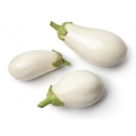 Семена баклажана Каролина F 1 Semo 50 шт, Фасовка: Проф упаковка 1 г
