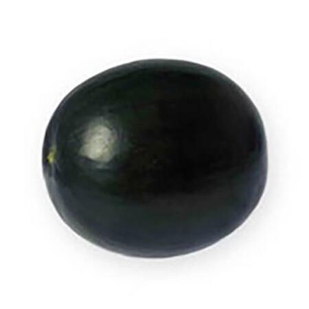 Семена арбуза Гуелва F1 Rijk Zwaan от 100 шт, Фасовка: Проф упаковка 100 шт
